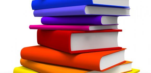 Macbeth Essay Planning and Exemplar