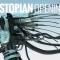 Future Dystopia – Part 1 – Prepositions